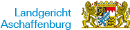 LGA Logo