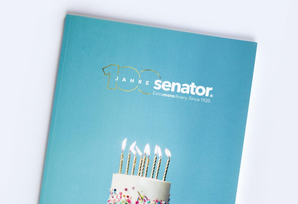 senator Katalog 2020