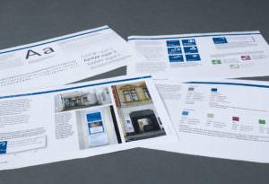 Stiftung für Kunst und Baukultur Britta und Ulrich Findeisen